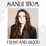 Sandi Thom U stream
