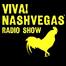 Viva NashVegas Radio Show