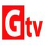 GAZI TELEVISION