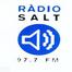 Ràdio Salt EN DIRECTE!