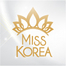 misskorea2012
