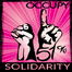 OccupyFemBloc recorded live on 9/18/12 at 8:14 PM EDT