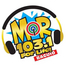 MOR Baguio 1031