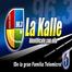 La Kalle 96.3 Bávaro