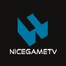 nicegametv