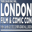Live LFCC recorded live on 06/07/12 at 18:14 UTC+01:00