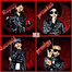 Mindless Behavior Blog of today.