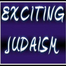 excitingjudaism