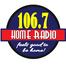 Home Radio 106.7 Cebu