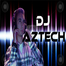 DJ AzTech