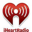 IHEARTRADIO!