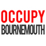 OccupyBournemouth