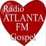 Atlanta FM Gospel Ao Vivo