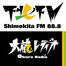 120119 FMDJ Tomoaki&#039;s Radio Show!