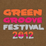 Green Groove Festival