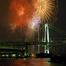 第24回東京湾大華火祭生中継2012 - The Big Fireworks Festival in