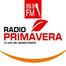radioprimavera