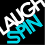 Laughspin Live