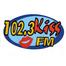 Kiss 102.3 Fm Tagbilaran
