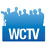 Winnipeg Community TV