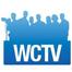 Winnipeg Community TV
