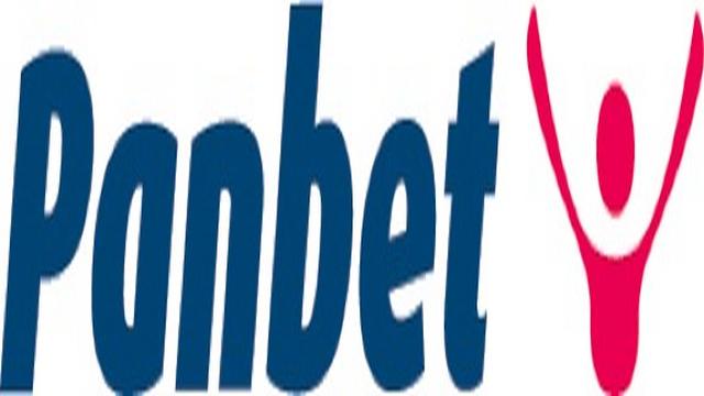 Panbet