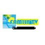 FamilyTVRwanda