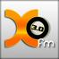 Extremofm909