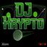DJKrypto