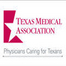 TMA/DCMS Dallas House Call on Health System Reform