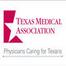 TMA/DCMS Dallas House Call on Health System Reform