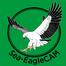 Sea-Eagle Watch