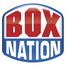 Box Nation Live