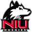 NIU Hockey