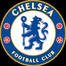 chelseafclive