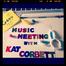 MusicMeeting