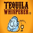 Tequila Whisperer
