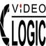 @VideoLogic
