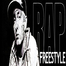 The Freestyle Show !! DaFlow Records