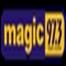 Magic 97.3FM