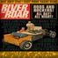 River Roar 2012