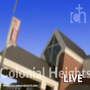 Colonial Heights Live