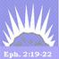 Eph21922