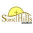 Sunset Hill Baptist