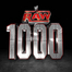 Monday Night Raw 1000 Episodes Live Stream