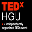 TEDxHGU