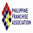 Philippine Franchising Expo 2012