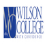 wilsoncollege