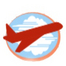 BRT Virtual Airlines LIVE