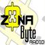ZONA BYTE RADIO